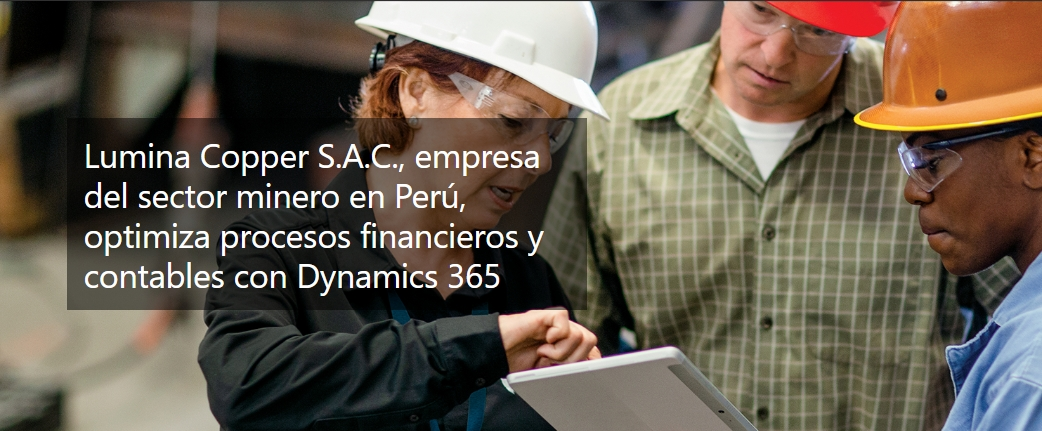 dynamics-365-businesss-central-peru-caso-de-exito-.jpg
