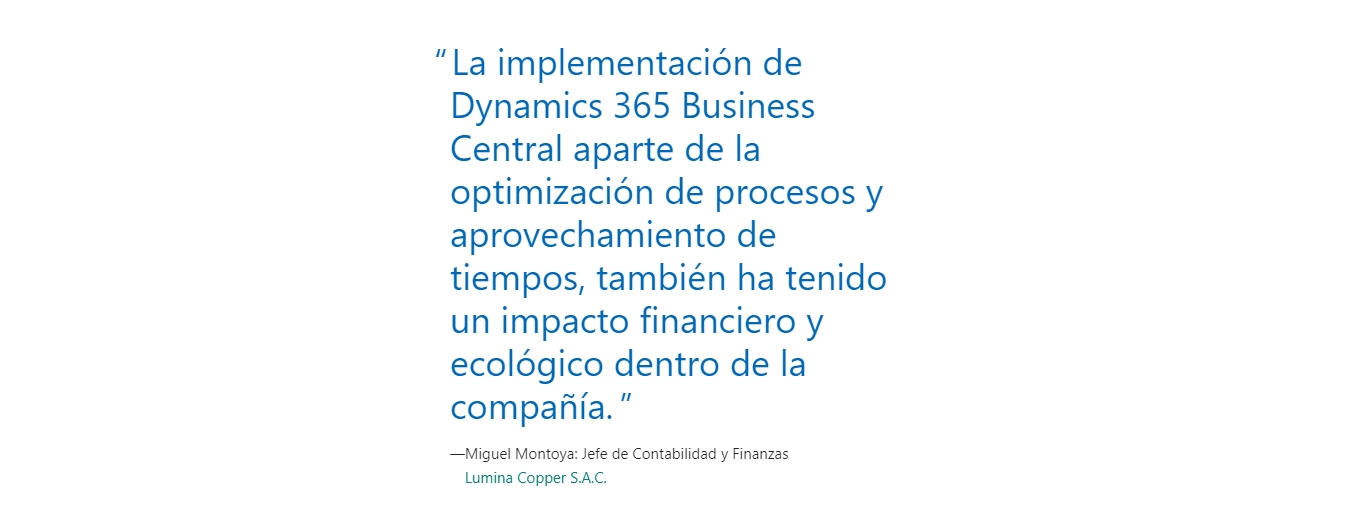dynamics-365-businesss-central-peru-caso-de-exito-2.jpg