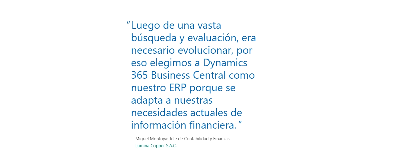 dynamics-365-businesss-central-peru-caso-de-exito-4.jpg